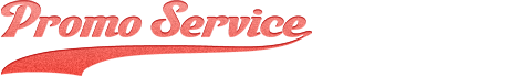 Promo Service