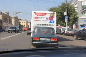 Реклама на автобусах в Кирове Эр-Телеком-Wi-Fi-3