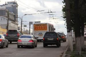 такси_максим_1